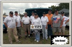 VIPS UR Group