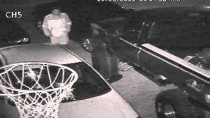 auto burg suspect still