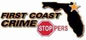 Crime Stoppers Basic Logo 2016