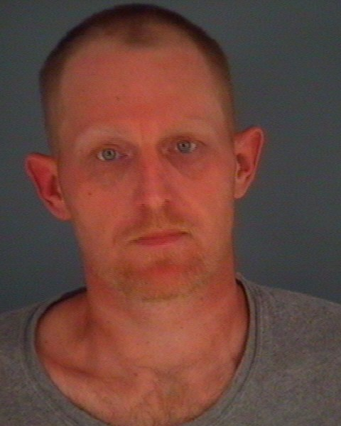 CCSO Wanted Persons for the Week of 06-13-16 | Clay County Sheriff's
