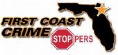 Crime Stoppers Basic Logo