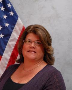 Denise Flak