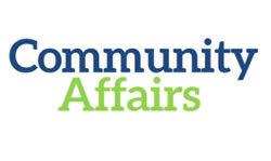 Community Affairs