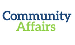 Community Affairs