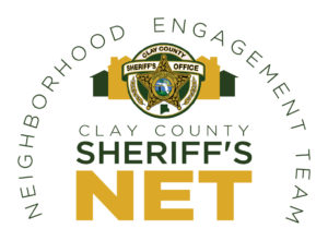 Clay County Sheriff's NET