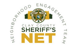 sheriffs net logo