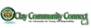 Clay community connect c3