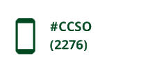 #ccso (2276)