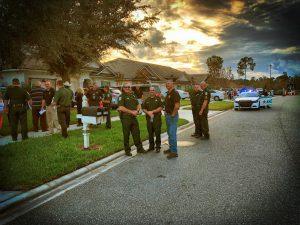 sheriffs crime watching