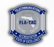 image of FLA-TAC logo