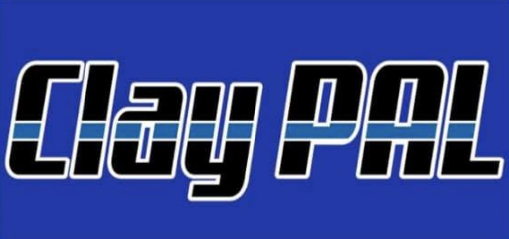 Clay PAL logo