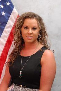 Stacy Wase Headshot